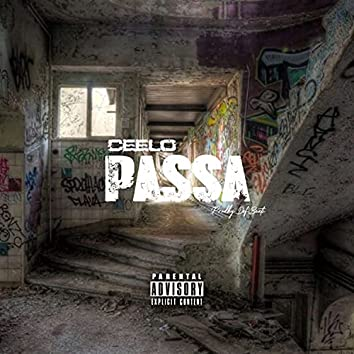 Passa
