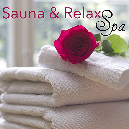 Spa on the Beach (Beauty Treatments)