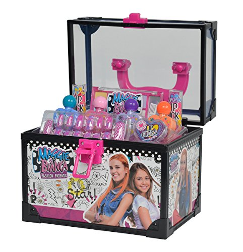 Simba 109270049 - Maggie & Bianca Beauty Case