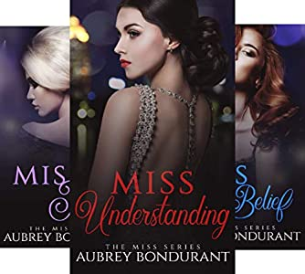 The Miss Series