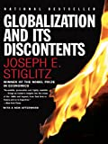 Globalization and Its Discontents (Norton Paperback) (English Edition)