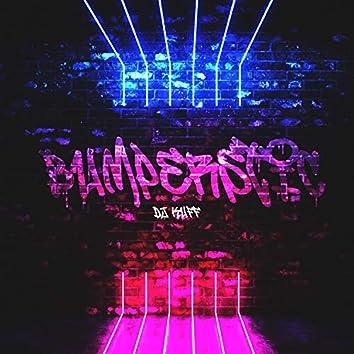 Bumperstic (Remix)