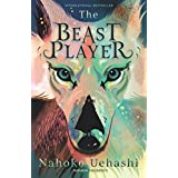 The Beast Player (English Edition)