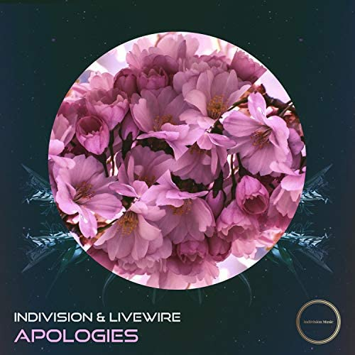 Indivision & Livewire