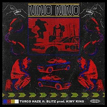 Nino Nino (feat. Blitz)