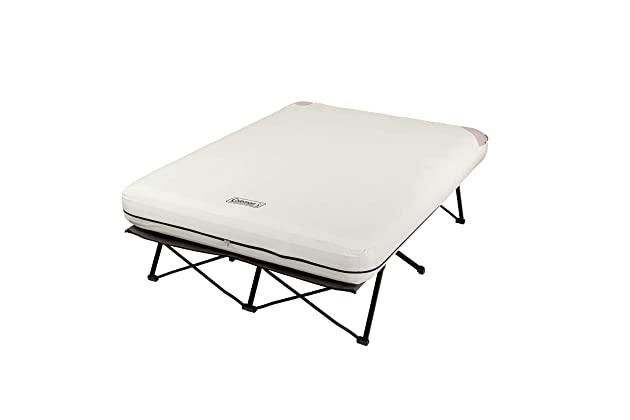 Best Camping Bed >> Best Camping Beds For Adults Amazon Com