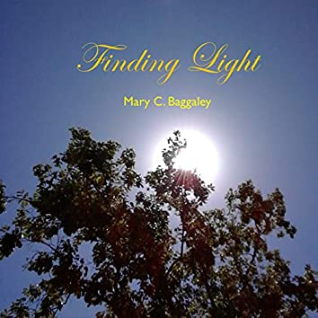 Finding Light