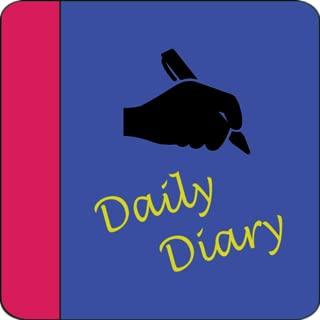 DailyDiary