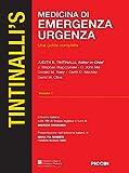 Medicina di emergenza urgenza. Una guida completa. 2 volumi: 1+2