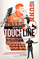 Tales from the Touchline: Football Memories from a Referee and Fan