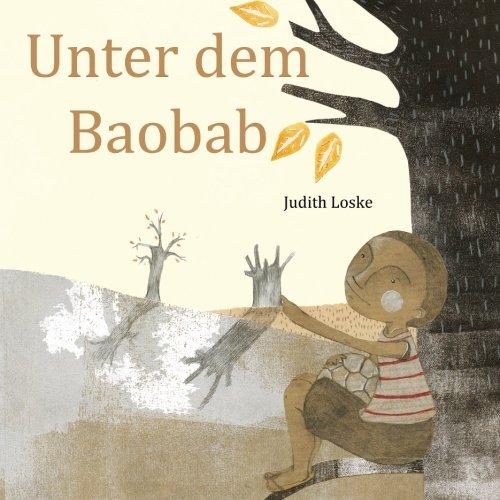 Unter dem Baobab