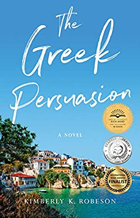 The Greek Persuasion