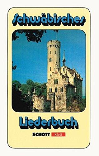 Spondig liedboek. 125 oude en nieuwe liedjes uit de Duitse cultuurruimte met teksten, melodieën, akkoorden cijfers en een griptabel voor gitaar. (ED 7630)