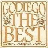 Godiego The Best