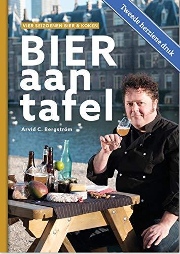 Bier aan tafel: voor vier seizoenen bier & koken
