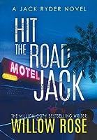 Hit the road jack (Jack Ryder Mystery)