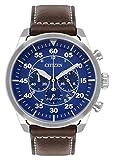 Citizen Reloj Informal CA4210-41L