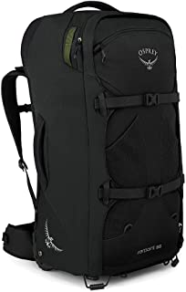 Osprey Packs Farpoint 65 Men's Wheeled Luggage