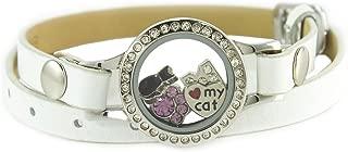Best origami owl silver bracelet Reviews