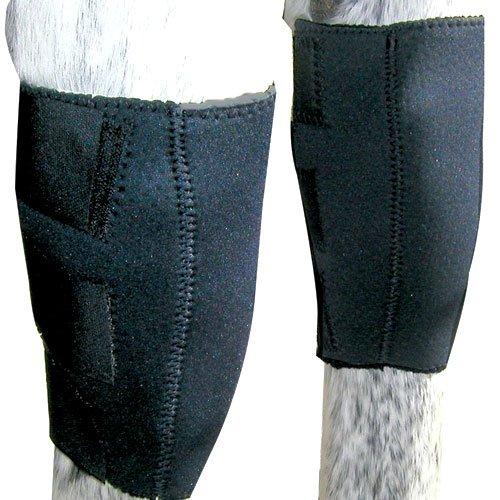 Intrepid International Neoprene Knee Boot