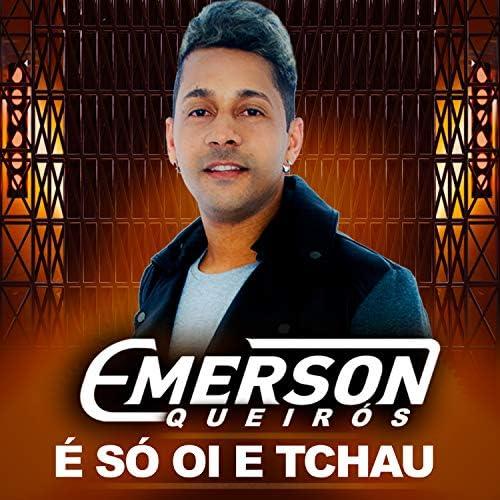 EMERSON QUEIRÓS