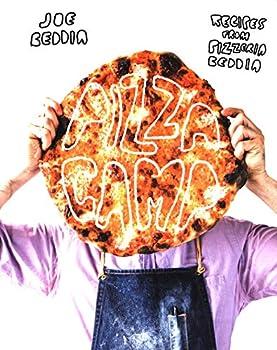Best pizza camp Reviews