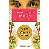 La Sombra del Viento (Spanish Edition)