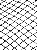 Noa Store Net Netting for Bird Poultry Aviary Game Pens (25 x 50) ft