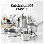 Calphalon-Classic-Stainless-Steel-Cookware-Set