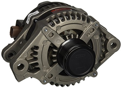 06 is250 denso alternators - 1