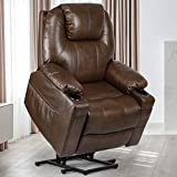 YITAHOME Power Lift Recliner Chair...