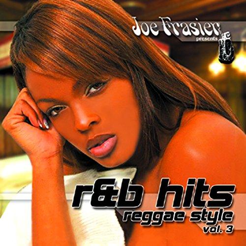 R & B Hits Reggae Style Vol. 3