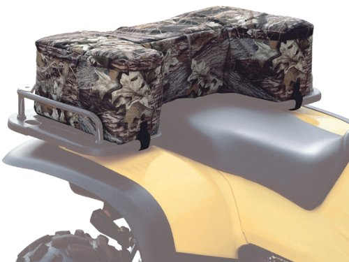 Check Out This Kwik Tek ATV Deluxe Pack