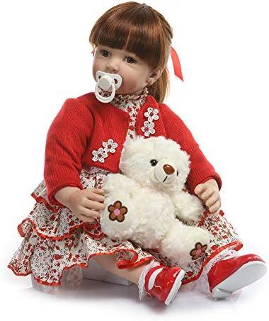 30 inch dolls _image4
