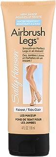 Sally Hansen 42661 Liq Legs Fairest (Pack of 2)
