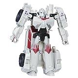 Transformers: Robots in Disguise Combiner Force 1-Step Changer Heatseeker