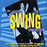 Fabulous Swing Collection