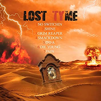 Lost Tyme