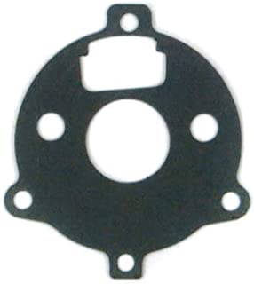 GEA Junta Carburador Briggs & Stratton 27918 Pieza Compatible