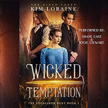 Best wicked temptation Reviews