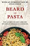 Beard on Pasta (English Edition)