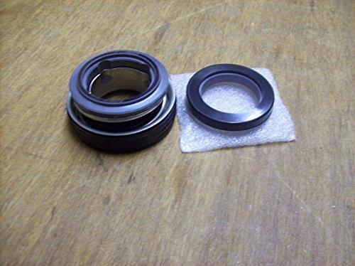 Multiquip Trash Pump Mechanical Seal Fits QP3TH / QP2TH, QP4TH