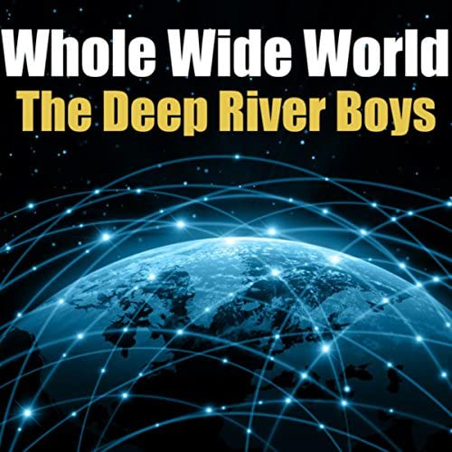 The Deep River Boys