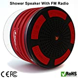 iFox iF013 Bluetooth Shower Speaker