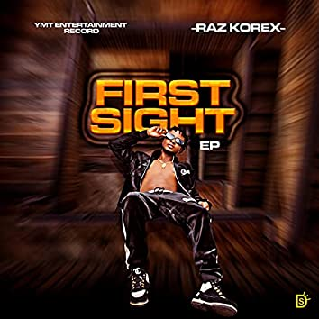 First Sight (The EP)