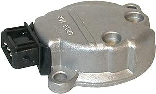JP Group Starter Anlasser Z/ündung 3890300600