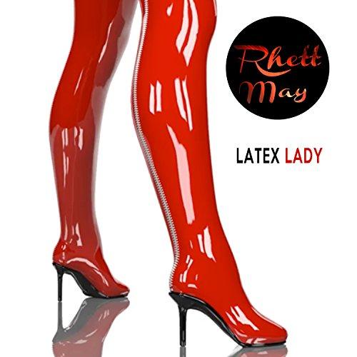 Latex Lady