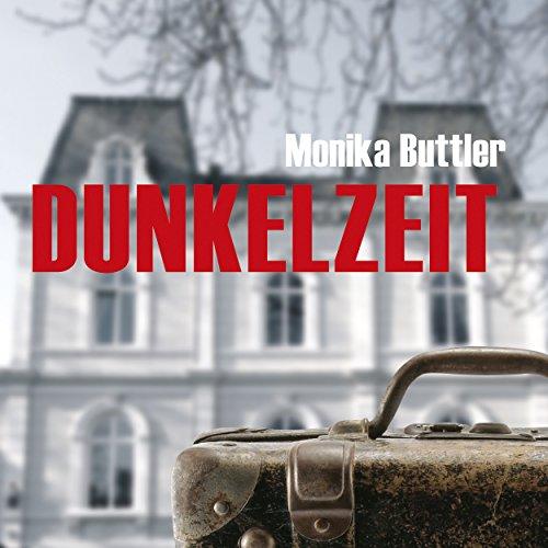 Dunkelzeit                   Autor:                                                                                                                                 Monika Buttler                               Sprecher:                                                                                                                                 Martin Pfisterer                      Spieldauer: 5 Std. und 25 Min.     13 Bewertungen     Gesamt 3,2