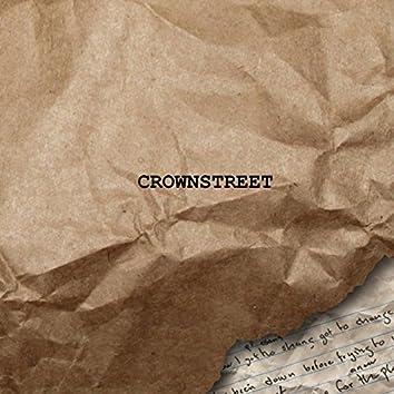 Crownstreet