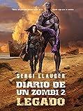 Diario de un zombi 2: Legado (Stoker)